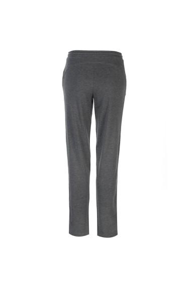 Pantaloni sport LA Gear 67202926 Gri