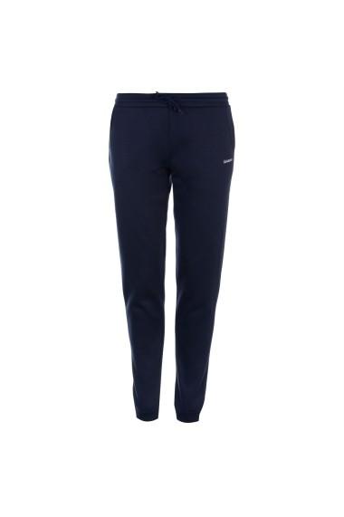 Pantaloni sport LA Gear 67114322 Bleumarin