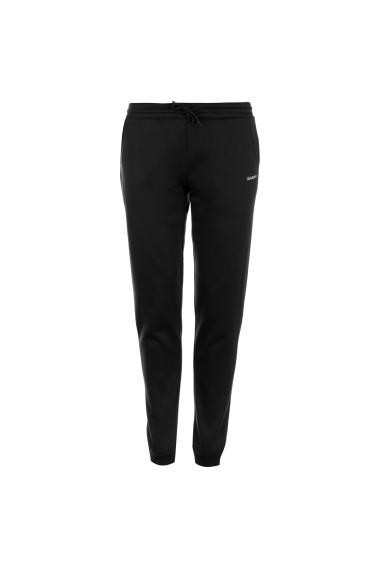 Pantaloni sport LA Gear 67114303 Negru