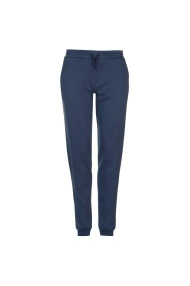 Pantaloni sport LA Gear 67114395 Albastru - els