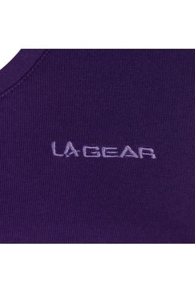 Tricou LA Gear 65400782 Mov