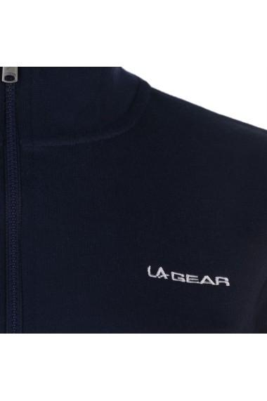 Hanorac sport LA Gear 66207822 Bleumarin