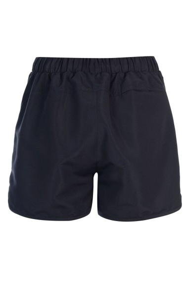 Pantaloni scurti LA Gear 57101322 Bleumarin