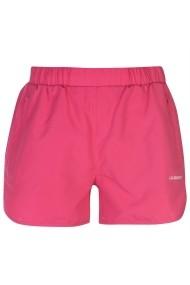 Pantaloni scurti LA Gear 57107906 Roz