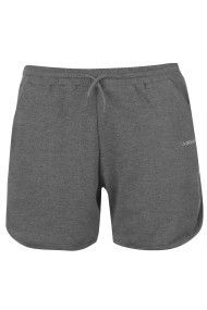 Pantaloni scurti LA Gear 57602526 Gri