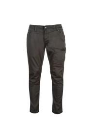 Pantaloni 883 Police 51827526 Gri