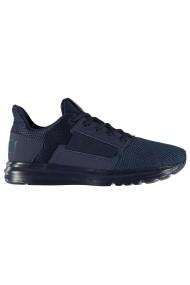 Pantofi sport Puma 12712722 Bleumarin