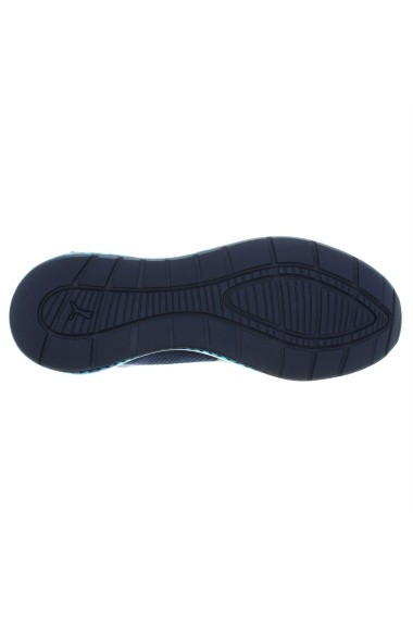 Pantofi sport Puma ARC-12700322 Bleumarin
