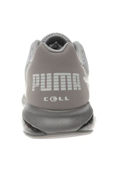 Pantofi sport Puma ARC-12700302 Gri