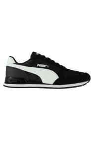 Pantofi sport Puma 12712940 Negru - els