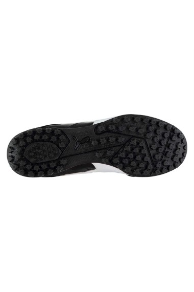 Pantofi fotbal Puma 26700740 Negru