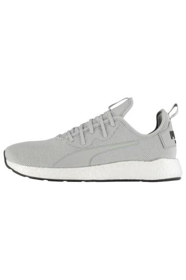 Pantofi sport NRGY Neko Puma 12707180 Gri