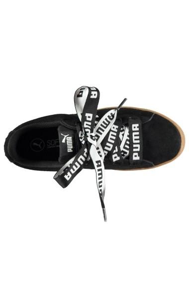 Pantofi sport Puma 27542803 Negru
