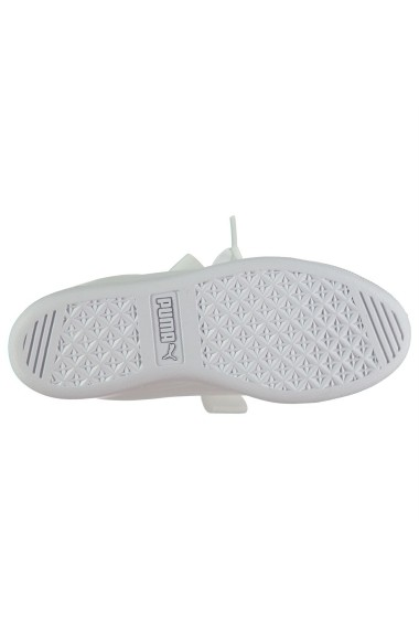Pantofi sport Puma 27529901 Alb
