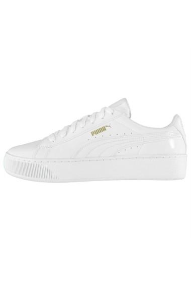 Pantofi sport Puma 27511501 Alb