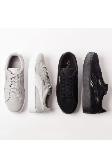Pantofi sport Puma 27502003 Negru