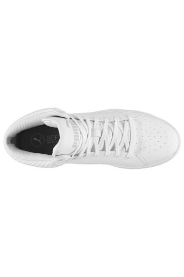Pantofi sport Puma 27501601 Alb - els