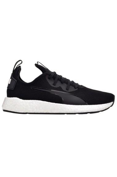 Pantofi sport Puma 27143440 Negru