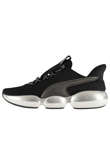 Pantofi sport Puma 27202803 Negru