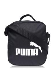 Geanta sport Puma 70719240 Negru
