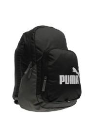 Rucsac Puma 71700303 Negru