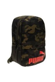 Rucsac Puma 71704090 Kaki