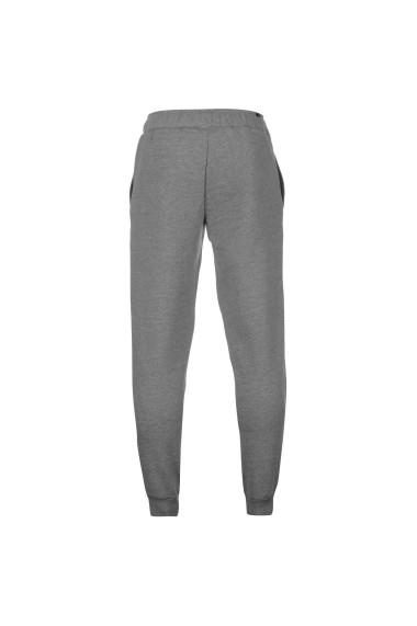 Pantaloni sport Puma 48701602 Gri - els