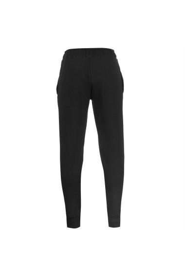 Pantaloni sport Puma 48701640 Negru - els
