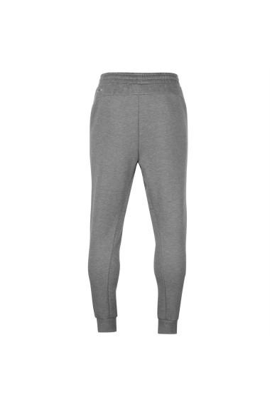 Pantaloni sport Puma 48703002 Gri