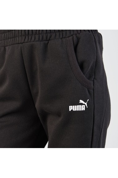 Colanti sport Puma 67105640 Negru