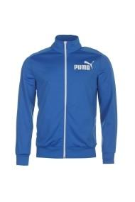 Jacheta sport Puma 55421421 Albastru