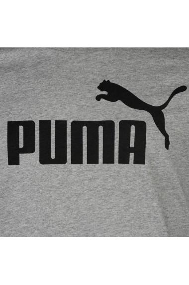 Tricou Puma 59701202 Gri