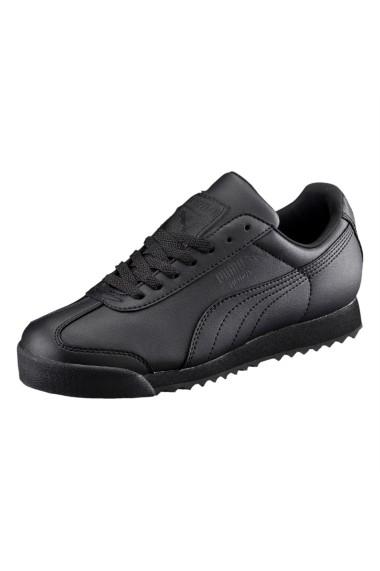 Pantofi sport Puma 09130603 Negru
