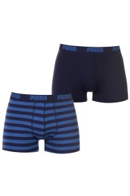 Set 2 boxeri Puma 42230818 Albastru