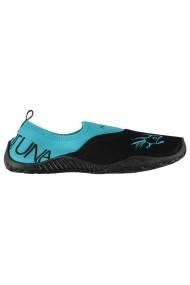Pantofi de inot Hot Tuna 22313603 Negru