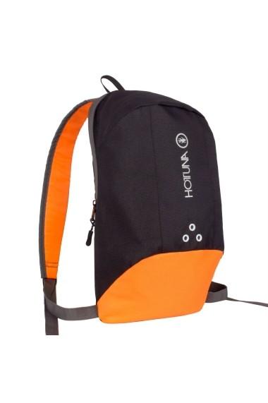 5cfb93e38621 Női táskák, Business, Nagyméretű, Sportos - FashionUP!