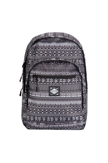 Rucsac Hot Tuna 71517995 Multicolor