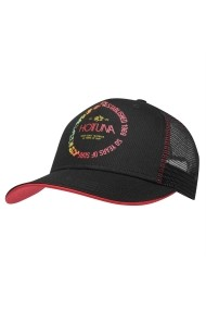 Sapca Hot Tuna 39223447 Negru