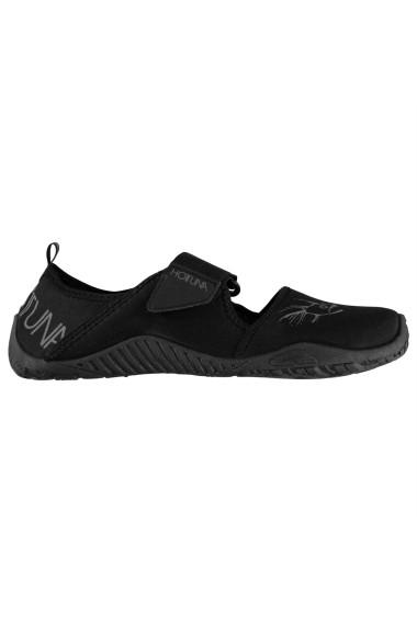 Pantofi de piscina Hot Tuna 22409303 Negru