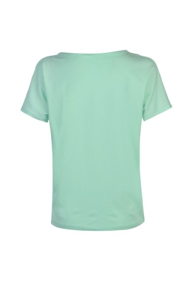 Tricou Hot Tuna 65970915 Verde