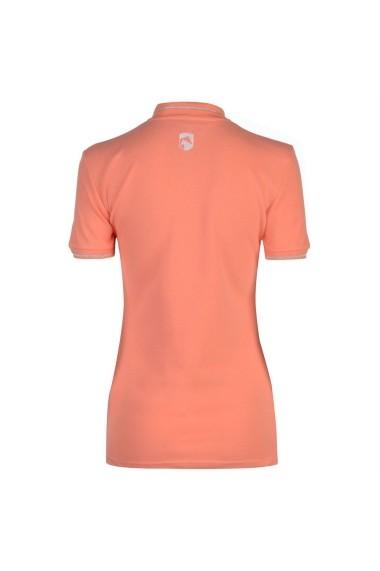 Tricou Polo Requisite 63609606 Roz