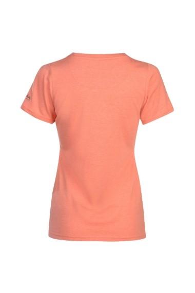 Tricou Requisite 63609306 Roz