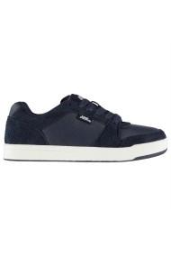 Pantofi sport No Fear 24203822 Bleumarin