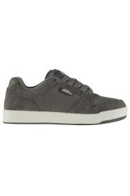 Pantofi sport No Fear 24203826 Gri