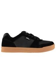 Pantofi sport No Fear 24203842 Negru