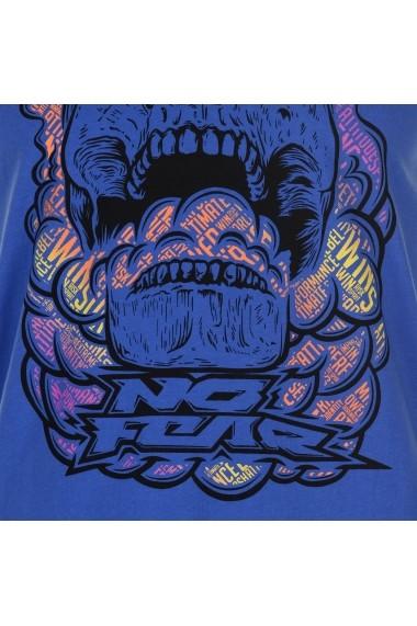 Maiou No Fear 58401192 Albastru