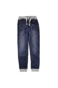 Jeansi No Fear 64116891 Albastru - els
