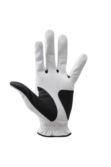 Manusa golf Callaway 87809401 Alb