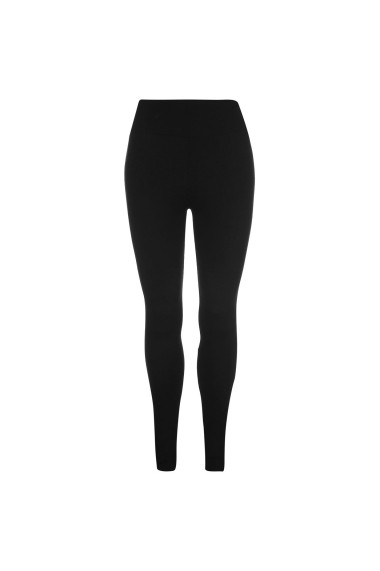 Pantaloni sport Full Circle 67801403 Negru
