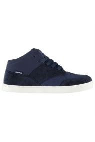 Pantofi sport Airwalk 24103218 Bleumarin